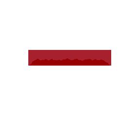 Hotel-oliver