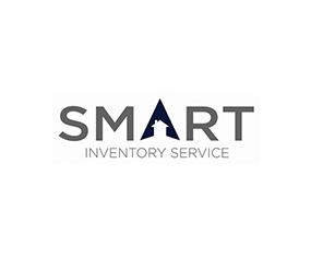 Smart-inv