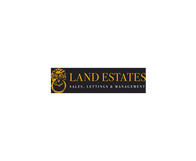 Land-estate
